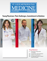 Young Physicians