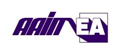 AAIM-EA